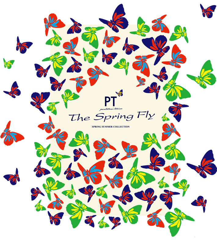 PT_thespringfly