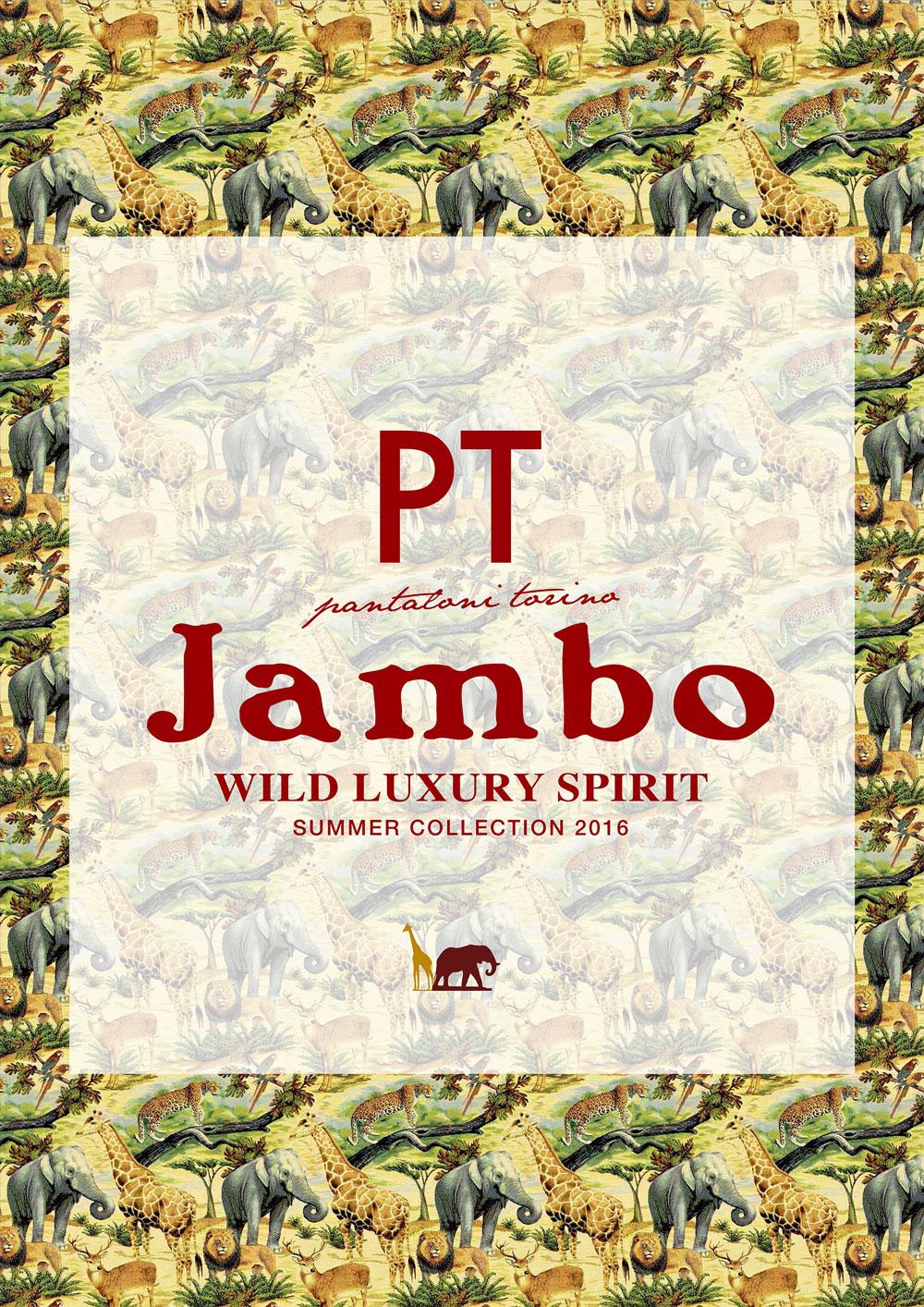 pt_jumbo