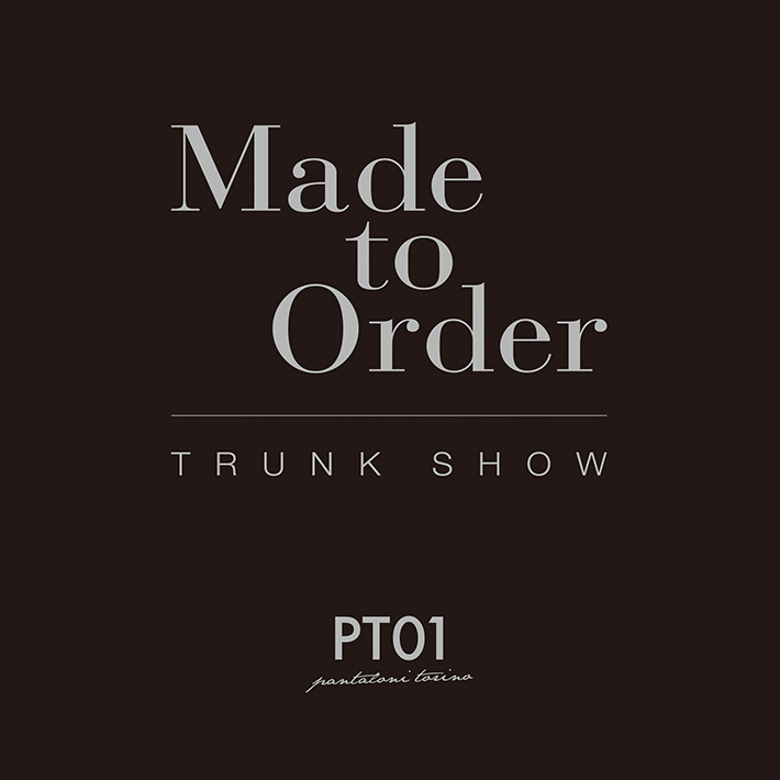 trunk_show